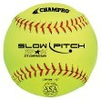 2013 SlowPitch Softball Schedule.jpg