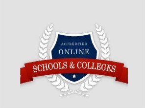 Accredited Online Schools, Colleges and Universities _ Find The Best.jpg